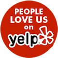 people_love_us_on_yelp