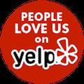 people_love_us_on_yelp